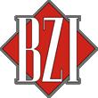 Bzi.ro: Buna Ziua Iasi